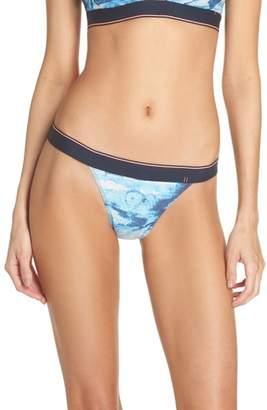 Stance Tropic Storm Bikini