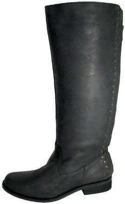 Steve Madden STEVEN by Womens 'Rannt' Boot Shoe