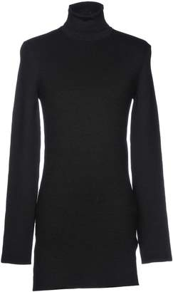 Marc Jacobs Turtlenecks