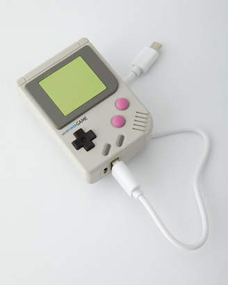 Handheld Video Game Cell Phone Charger