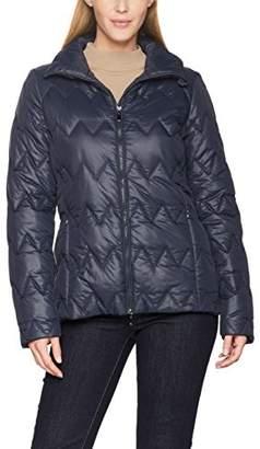 Geox W7420GT2438, Women's Coat