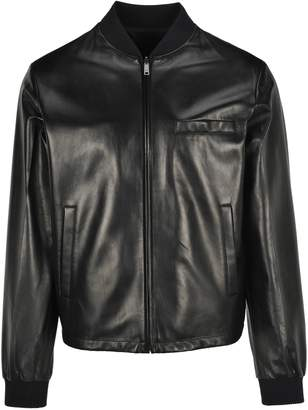 Prada Jacket Reversibile