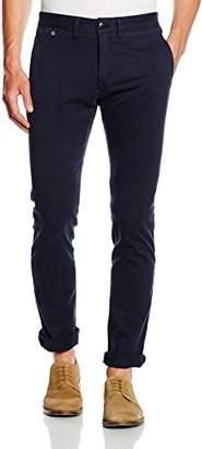 Tommy Jeans Hilfiger Denim Men's Chino Jeans,34W x 36L