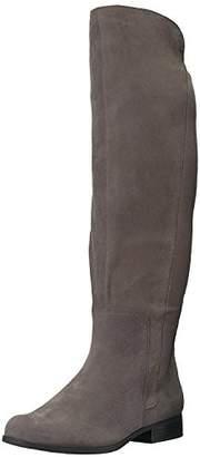 Bandolino Women's Chieri Knee High Boot