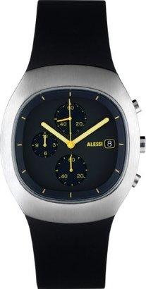 Alessi (アレッシー) - ALESSI アレッシー ジョバンノーニ RAY AL21010 [正規輸入品]