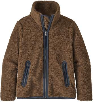 Patagonia Women's Divided Sky Jacket