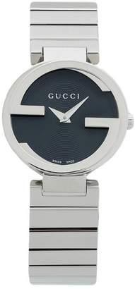 Gucci (グッチ) - グッチ 腕時計