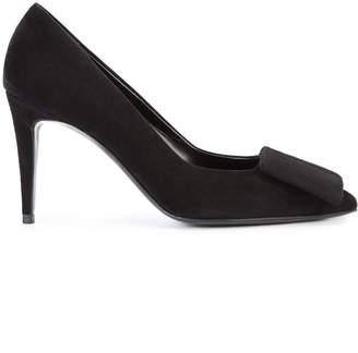Pierre Hardy high-heeled pumps