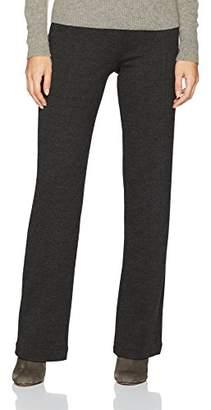 Lysse Women's Smith Wide Leg Ponte Pant