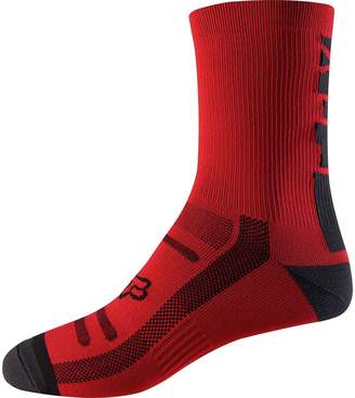 Fox Racing Trail 8in Sock