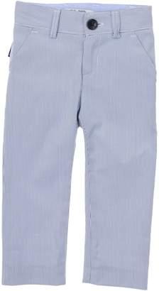Cesare Paciotti 4US Casual pants - Item 36767018DT