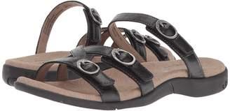 Taos Footwear Captive Women's Sandals