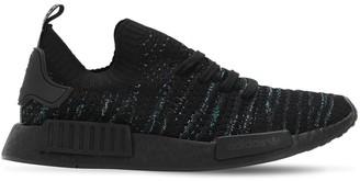 adidas Nmd R1 Parley Primeknit Sneakers