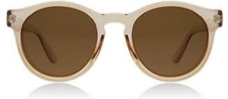 Le Specs Polarized Hey Macarena Sunglasses