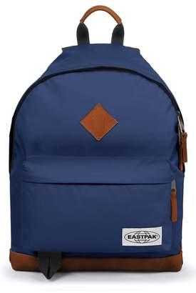 Eastpak Wyoming Backpack