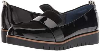 Dr. Scholl's Imagined Women's Shoes