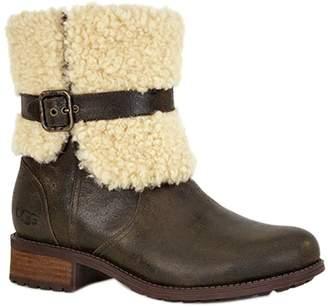 UGG Blayre II Boot - Women's