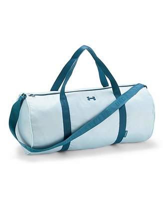 Under Armour Favorite Duffle 2.0 Bag