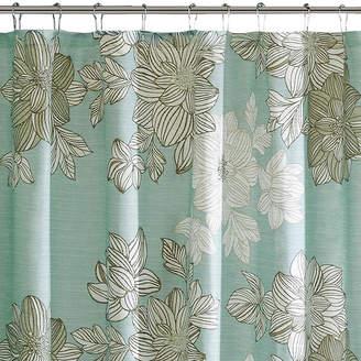 Brady Madison Park Essentials Printed Shower Curtain