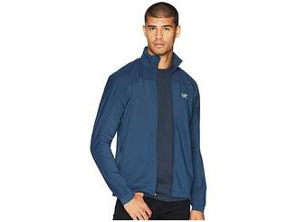 Arc'teryx Stradium Jacket