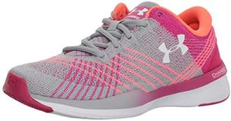 Under Armour Women's Threadborne Push Sneaker