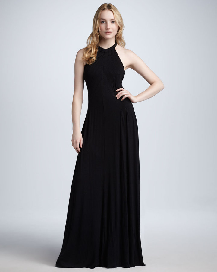 Free People Back To Me Maxi Dress