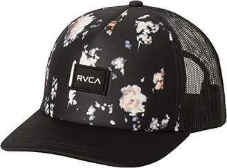 fd0eb9af RVCA Pink Women's Fashion - ShopStyle