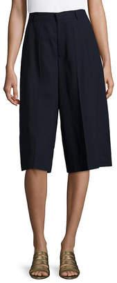 RED Valentino Modern Knee-Length Pant