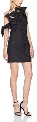C/Meo COLLECTIVE Women's Sweet Devotion Dress,(Manufacturer Size: M)