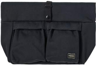 Head Porter Banff Large Shoulder Bag