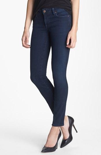 Genetic Denim 'The Shya' Cigarette Skinny Jeans (Havoc)