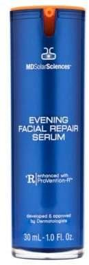 MDSolarSciences Evening Facial Repair Serum/1 oz.