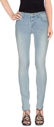 Marc by Marc Jacobs Denim pants - Item 42537248CE