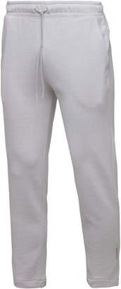 RS-0 Capsule Men's Sweatpants