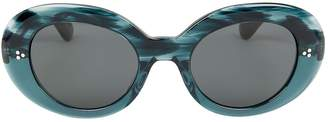 Oliver Peoples Erissa Sunglasses