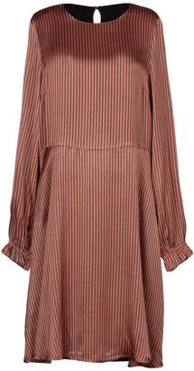 Gestuz Short dresses - Item 34970037TT