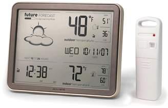 DAY Birger et Mikkelsen Acurite AcuRite Digital Wireless Weather Sation with Jumbo Display