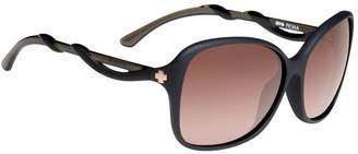 SPY Fiona 670299033355 Sunglasses