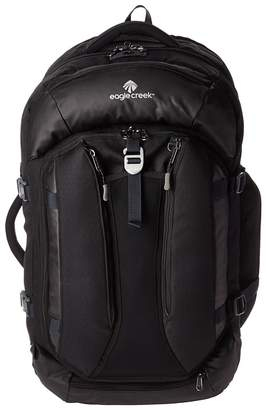 Eagle Creek Global Companion Travel Packs 65L Backpack Bags
