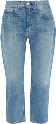 Rag & Bone Denim pants - Item 42727582BJ