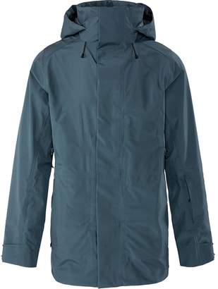 Dakine Eliot 3L Jacket - Men's