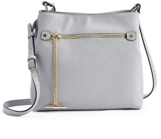 JLO by Jennifer Lopez Ramona Crossbody Bag