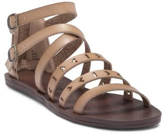 Blowfish Footwear Doda Sandal (Little Kid & Big Kid)