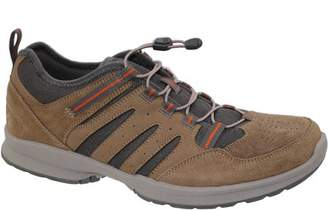 Dr. Scholl's Shoes Men's Trail Bungee Shoe