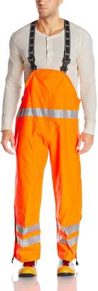 Helly Hansen Workwear Narvik Hi-Visabilty Bib Pant