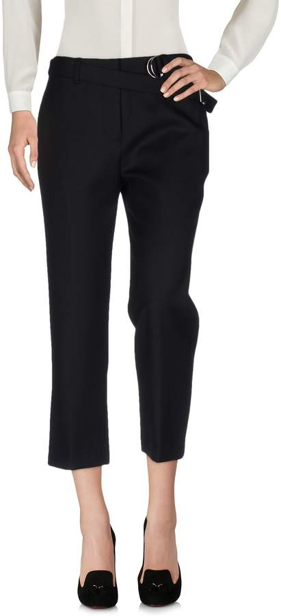 3.1 Phillip Lim Casual pants - Item 36880294