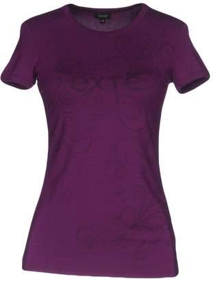 Exte T-shirts - Item 12048467MK