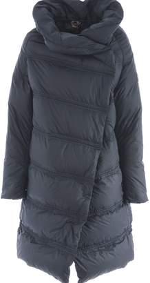 Colmar Oversized Down Jacket