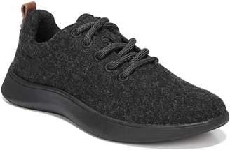 Dr. Scholl's Dr. Scholls Freestep Women's Sneakers