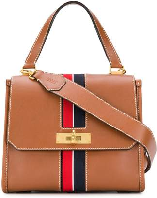 Bally Breeze shoulder bag